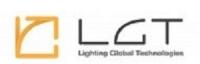 Светодиодные светильники LGT