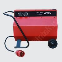 Тепловая пушка 12 кВт на колесах Hintek PROF 12380M