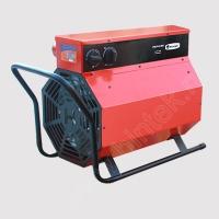 Тепловая пушка 6 кВт Hintek PROF 06380