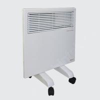 Конвектор электрический 1000 Вт Hintek RA 1000E