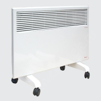Конвектор электрический 2000 Вт Hintek RA 2000M