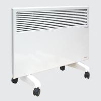 Конвектор электрический 2000 Вт Hintek RA 2000E