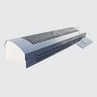 Тепловая завеса Hintek RM-0610-3D-Y