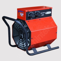 Тепловая пушка 5 кВт Hintek PROF 05220