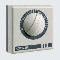 Термостат Cewal RQ10