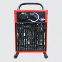 Тепловентилятор 2 кВт Hintek T-02220 M