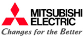 Mitsubishi Electric»